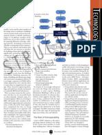 C-Technology-Burt-Dec09.pdf