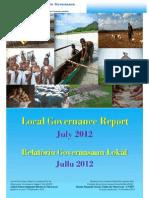 Unm It Local Gov Jul 2012