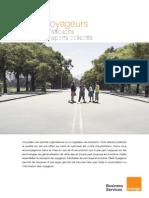 Brochure Commerciale Fleet Voyageurs