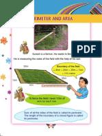 Std04-Maths-EM-7.pdf