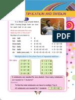 Std04-Maths-EM-3.pdf