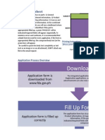 Integrated Application Form (97-2003 Compatible)
