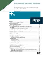 LDAP Best Practices_SM7