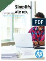 HP800seriesbrochure