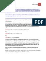 PL3232-FAQs