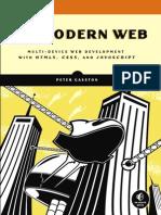 Modern Web Part