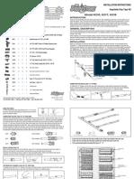 K016-17-18_manual