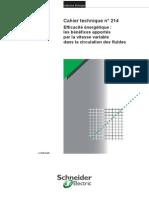 ct214.pdf
