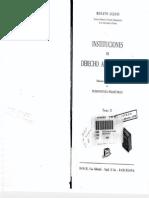 Renato Alessi - Instituciones de Derecho Administrativo - 1970 - tomo ii.pdf