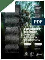 Postales Neurociencia 2014 - Avilés