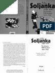 [Ute Scheffler] Alles Soljanka - Oder Wie Das Ult(BookZZ.org)