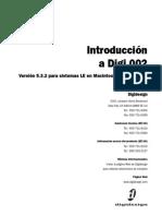 Getting_Started_002_ES.pdf