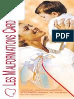 br03.pdf