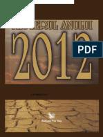 Gregg Braden - Misterul Anului 2012 - Preziceri, Profetii Si Posibilitati-3