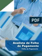 FolhaDePagamento