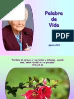 Pd Vago 14 Audio Vis