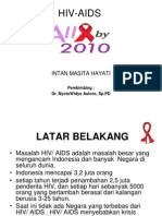 Refer at Aids