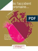 BR04B.pdf