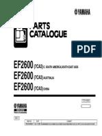 EF2600'05 (7CA3) 1C7CA-400EA.pdf