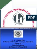 steamthermalpowerplantpanki-121107093655-phpapp01