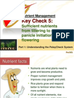 3.6 Nutrient Management_Key Check 5