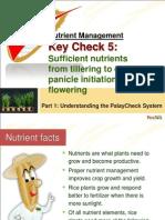 3.6 Nutrient Management_Key Check 5