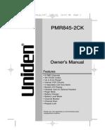 Uniden-PMR845-2CK_OM.pdf