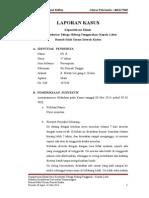 case 2 LPR- THT .doc