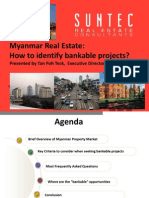 How20to20identify20bankable20projects