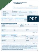 F184-COLPENSIONES.pdf