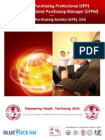Cpp & Cppm Brochure