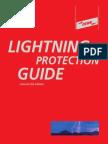 thorn lighting technical handbook
