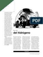 Era del Hidrógeno.pdf