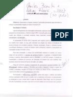 A Pós-Modernidade.pdf