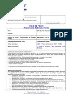 Responsable bureau d_ordre doc.pdf-25930.pdf