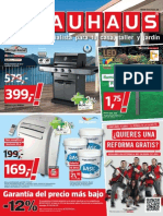 2014080811170979-folleto12-malaga(3)