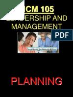 51557392-Planning