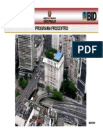 Presentacao_Restauro Vila Economizadora
