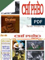 Chi Pheo- Cuc Hay