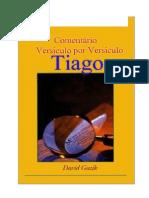 David Guzik - Comentário Versículo Por Versículo - Tiago