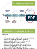 Quimica ambiental - Tratamiento Terciario (2).pdf