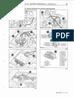 Seção 35 - Sistema Hidráulico 3