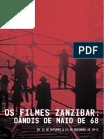 Os Filmes Zanzibar