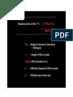 formulaskiln-100722233559-phpapp02