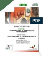 M1S209oportunidadaes Para Los Agronegocios 2