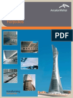 FORJADOS DE CHAPA COLABORANTE.pdf