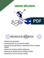Quimica ambiental - Trat de residuos sólidos.pdf