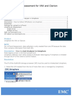 Mitrend Vnx Cx Nar Spcollect Instructions v01