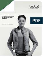 gafas de seguridad Boll.pdf