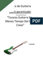 curso de guitarra 100%.pdf